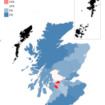Mapping educational inequality in Scotland