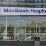 Monklands Hospital: lessons from Labour's flawed campaign