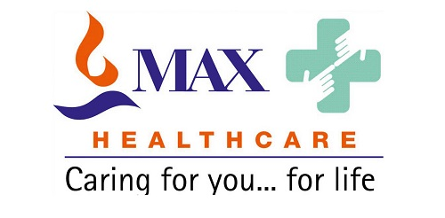 01-Max-Healthcare.jpg