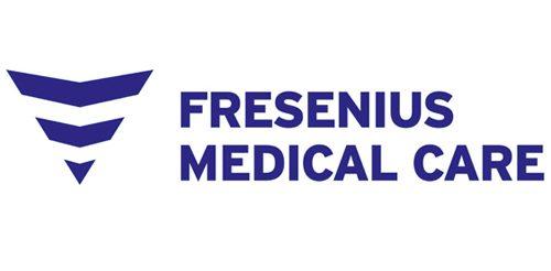 11-Fresenius-Medical-Care.jpg