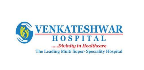18-Venkateshwar.jpg