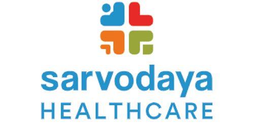 22-Sarvodaya-Healthcare.jpg