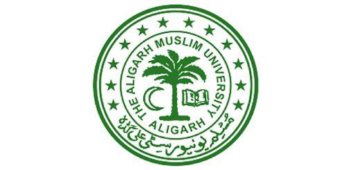 23-The-Aligarh-Muslim-University.jpg