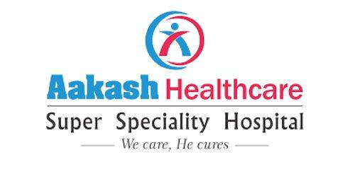 29-Aakash-Healthcare.jpg