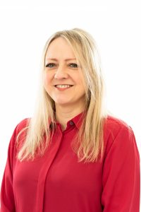 Janine Shaw - SCE Solicitors