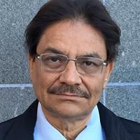 Dr.Nalyakshi Vyas