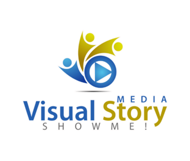 You Have An Opportunity To Develop A Video To Market Your Business