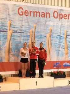 17_SY_GermanOpen (1)