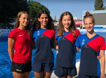 AS: Mediterranen Cup Sevilla