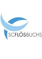 Liechtensteiner Mehrkampfmeisterschaft