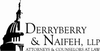 Derryberry Naifeh