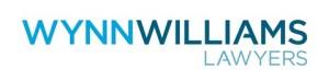 Wynn Williams