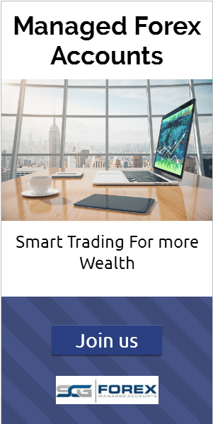 Price action trading pdf