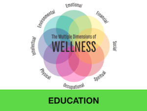 SCGHED education wellness 340 1
