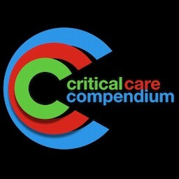 https://litfl.com/ccc-critical-care-compendium/