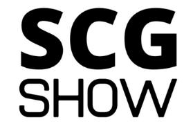 SCG SHOW