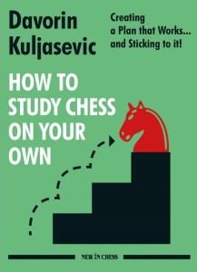 Davorin Kuljasevic