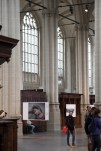 20170505-20170505_Amsterdam_028_DSF3409