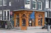 20170505-20170505_Amsterdam_084_DSF3525