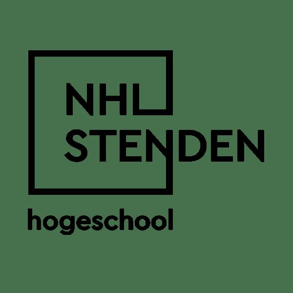 logo-nhl-stenden