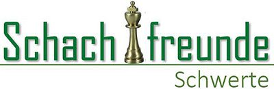 Schachfreunde-schwerte