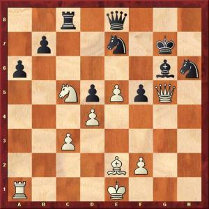 diagramm-1-nach-30-dg5-lg6