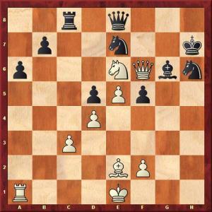 diagramm-1-nach-32-df6