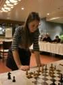 WGM Melanie Ohme