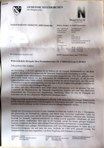 Scannen 19_09_2014 11_44-page1