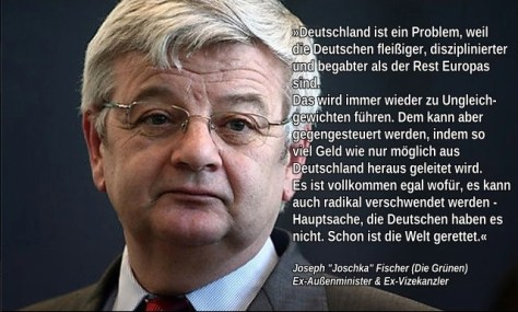 besatzungsmc3a4chte-dulden-nicht-lc3a4nger-ausplc3bcnderung-der-menschen-in-deutschland1