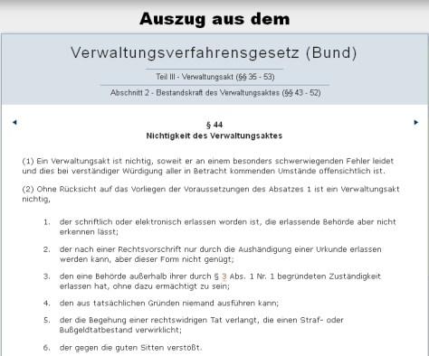 polizei-aufgepasst-e28093-bvwvfg-44-nichtigkeit-des-verwaltungsaktes