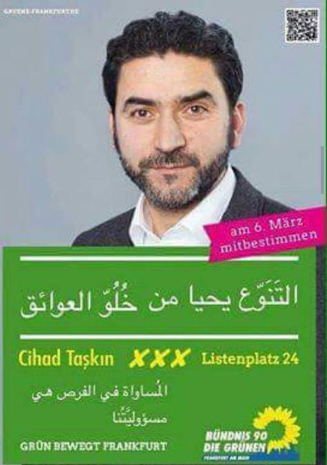 Wahlplakat2