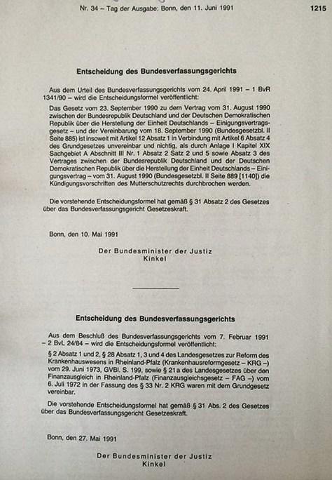 angebliche-wiedervereinigung-scheinhochzeit-zweier-leichen-brd-und-ddr3