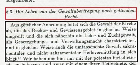 kirche-weltherrschaft03