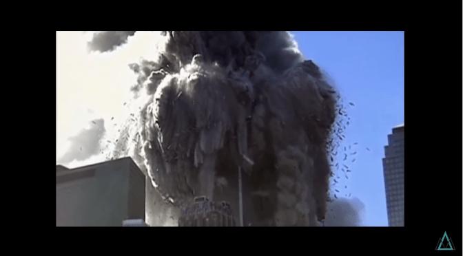 Frubi TV: Dieses Video ist der HAMMER!!! (Pulverschnee in Manhattan)