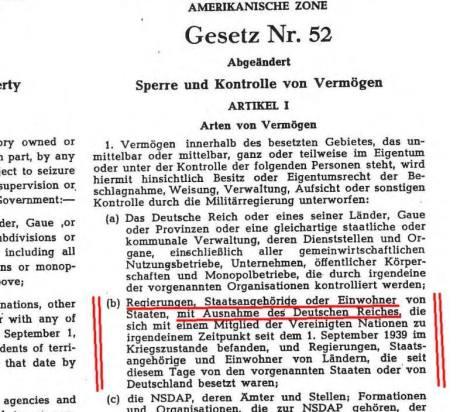 gesetz52-1