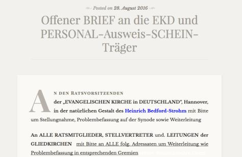 offener_brief_an_die_ekd_und_personal-ausweis-schein-tra%cc%88ger_-__w-i-r-__-_2016-09-09_08-59-35