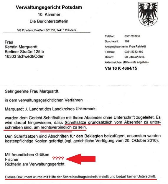 Update 2 Urteile Sind Blanko Geschäfte Betrug Schäbels Blog