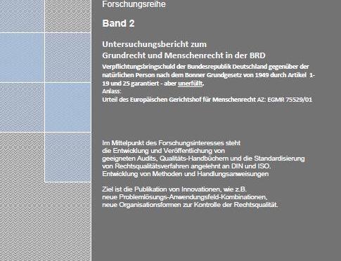 Köln zahlt Bussgeld zurück, weil die Beschilderung an der Baustelle fehlte.