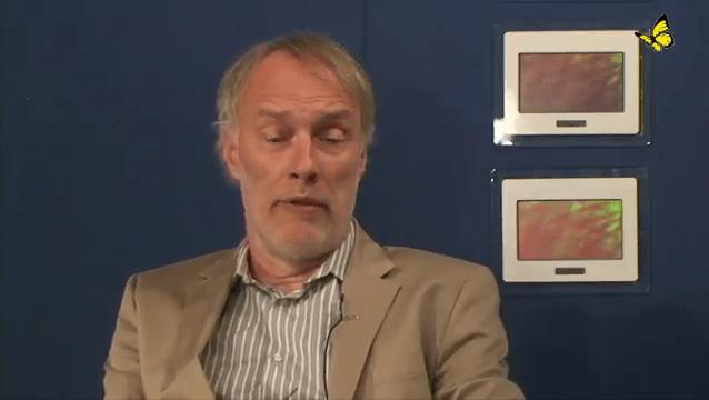 NATURRECHT & BAR-Vermutungen| Bewusst.TV