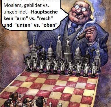 Der Chemnitz-Fake?
