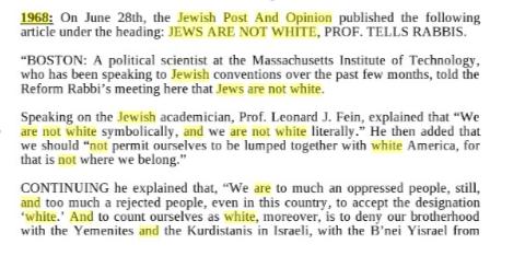 Rabbi Juden nicht weiss