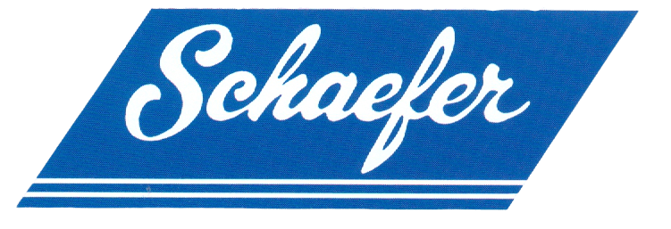 Schaefer Machine Co.