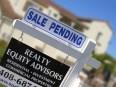 Real Estate Signs | Noblesville | Evansville IN
