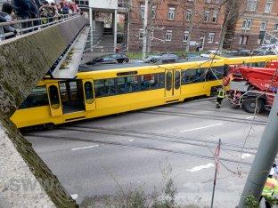P1030702