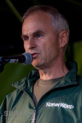 Eberhard Linckh