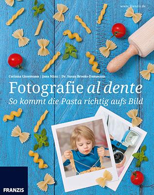 Fotografie al dente Franzis Verlag