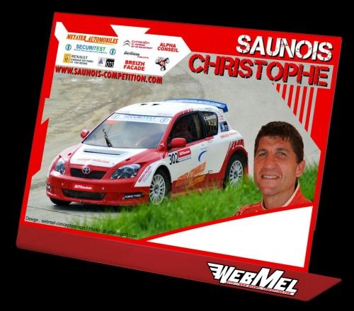 poster saunois2