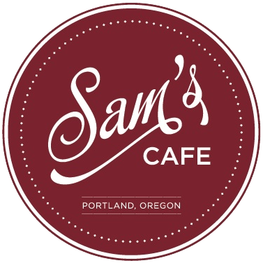 Sam's Cafe at OHSU Oregon Health & Science University