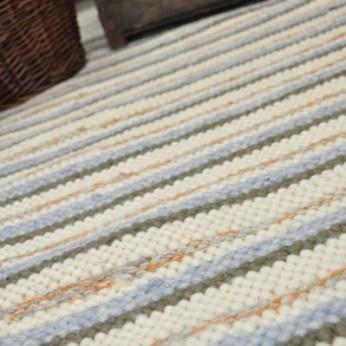 Teppich 8